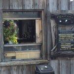 Foto di Crucial Coffee Cafe