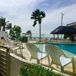 Foto de Hotel Playa Club