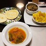Foto de La cocina de Pepina