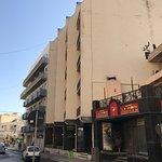 Photo of Relax Inn Hotel