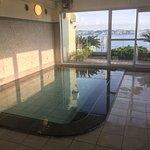 Hotel Route-Inn Mojiko Foto