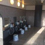 Foto de Hotel Route-Inn Mojiko