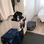 Foto di Hotel Bed4u Pamplona
