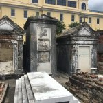 Tombs and shared graves