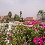 Photo de Marhbabikoum