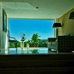Foto de Vila Valverde - Design & Country Hotel