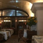 Photo of Bouley Restaurant