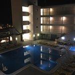 Photo de Alameda de Jandia Aparthotel