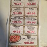 Foto di Lazzara's Pizza & Subs