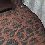 Photo de Hampton Inn & Suites Peru