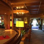 Photo of Parkhotel am Soier See