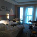Foto di Xiangxuehai Hotel Suzhou Youlian