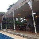 Photo of Hotel Arco Iris