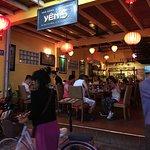 Photo de Yen's Restaurant
