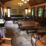 Foto di Carmel Cove Inn at Deep Creek Lake