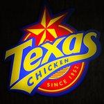 Texas Chicken의 사진