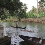 Photo of Backwater Heritage Homestay
