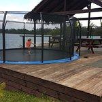 Aquana Beach Resort Foto