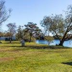 Lakeside Sites