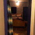 Hotel Molino Photo