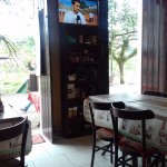 Photo of Cafe Bar Beira Rio