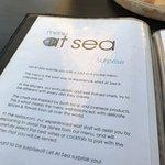 Photo de At Sea