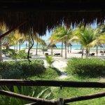 Photo of Hotel Villas Delfines
