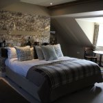 Cotswolds room