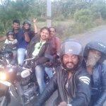 Trip to Bilikal Rangaswamy Betta