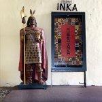 Foto de Museo Inka