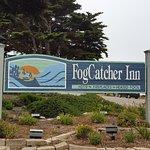 FogCatcher Inn-billede
