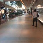 Photo of Shopping Village Mall