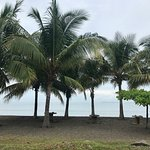 Foto de Hotel Mar y Mar