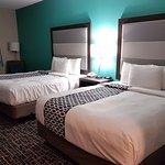 Photo de La Quinta Inn & Suites Batavia
