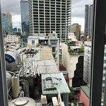 Asian Ruby Luxury Hotel Foto
