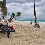 Una de las playas más hermosas e interesantes del mundo.