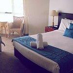 Foto di Phoenician Resort - Broadbeach