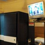 Photo of Luckyhiya Hotel