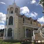 Photo of Rizzan Sea-Park Hotel Tancha-Bay