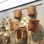 Photo of Okinawa Prefectural Museum & Art Museum