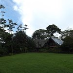 Photo de Sarapiquis Rainforest Lodge