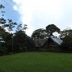 Sarapiquis Rainforest Lodge Foto