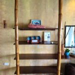 Foto de Portulano Dive Resort