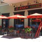 Photo of Kikaku Sushi Bar