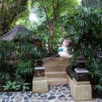Photo of Tropica Resort and Restaurant