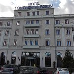 Photo of Continental Forum Sibiu