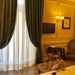 Hotel Calzaiolo Foto