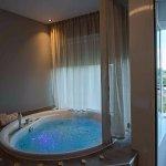 Spa Premium Room