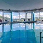 Wellness & Spa Hotel Villa Magdalena