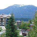 Good Hotel Location